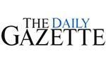 The Daily Gazette