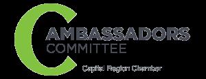 Ambassadors-Logo-02