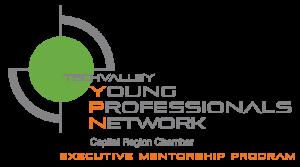 CRC YPN Mentorship RGB_sm