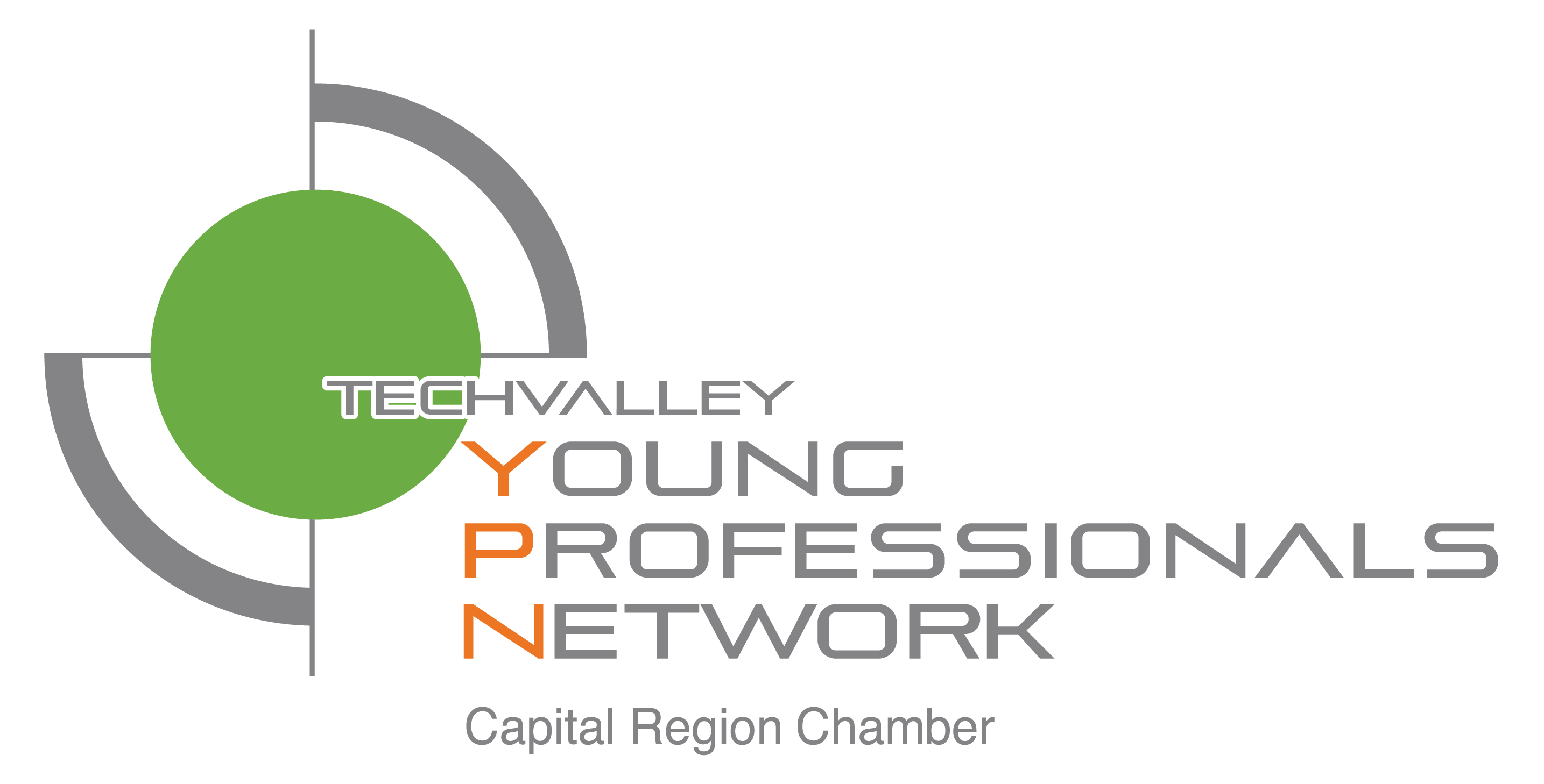 tech valley office. Tech Valley Office. Young Professionals Network (ypn) Office C