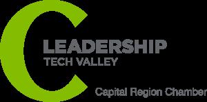 Chamber_logo_Leadership_RGB
