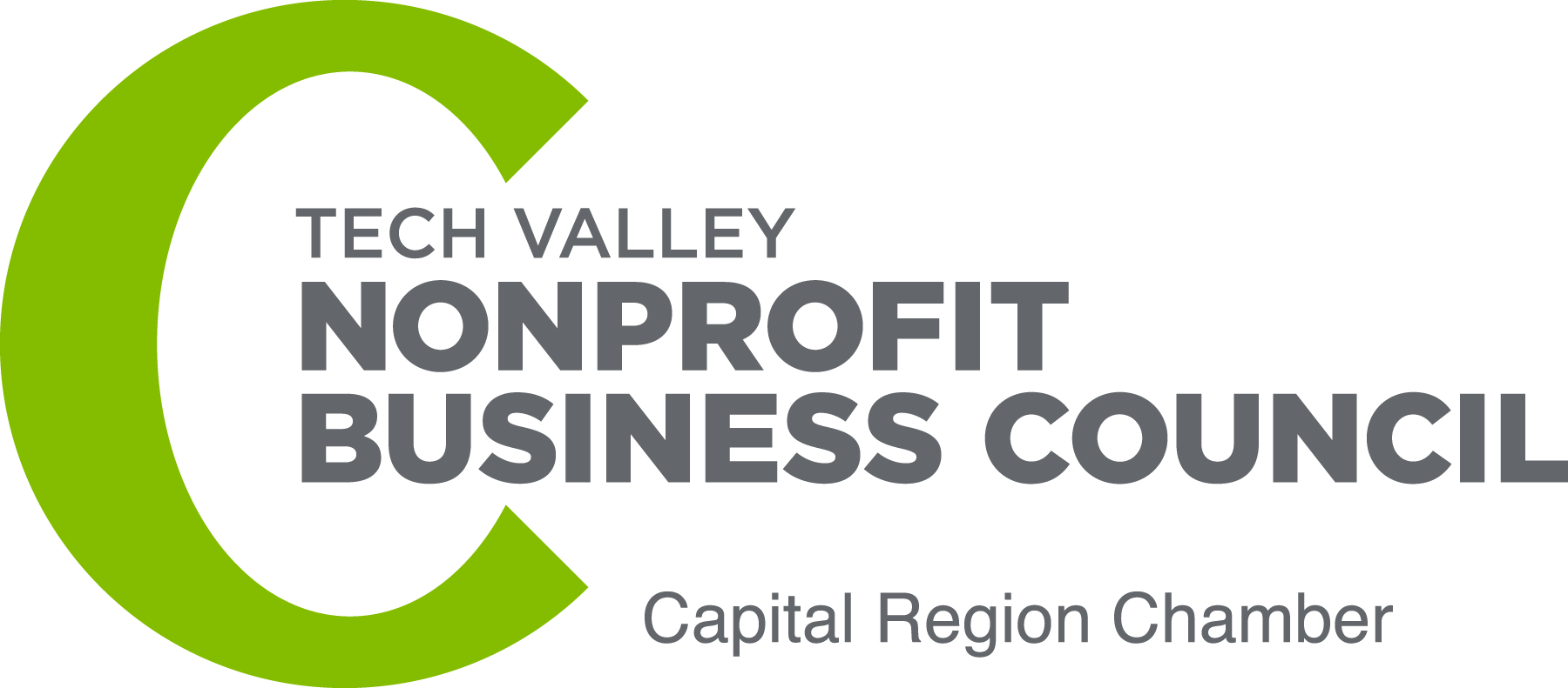 Tech Valley Nonprofit Business Council | Capital Region Chamber of ...