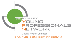 CRC YPN Campus Connect RGB_sm