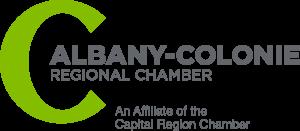 Chamber_AC_logo_stacked_tagline_RGB
