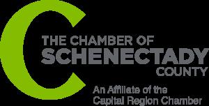 Chamber_SCH_logo_stacked_tagline_RGB