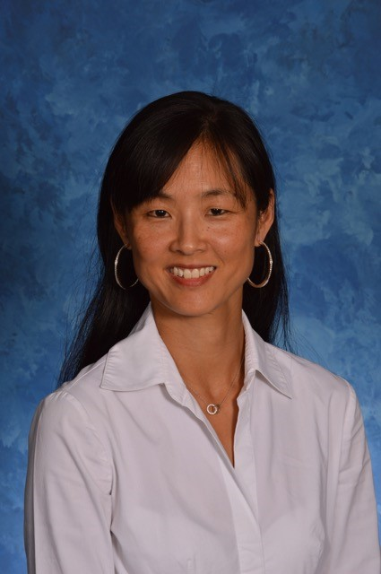 Ellis Medical Group Welcomes Dr. Katherine Hourmont to its ...