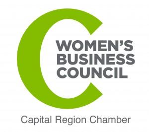 Chamber_logo_WBC_RGB.jpg