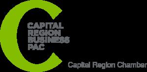 CapitalRegionChamber_PAC_RGB