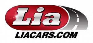 Lia_Logo_LiaCars_com__Small_