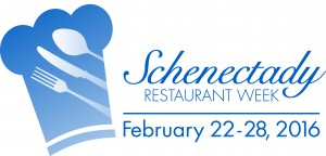 Restaurant Week Logo 2016B