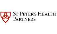 St._Peters_Health_Partners