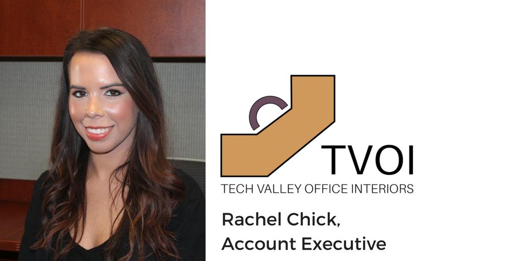 tech valley office. Rachel Chick Joins Tech Valley Office Interiors