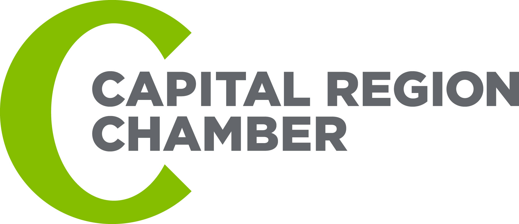Image result for capital region chamber