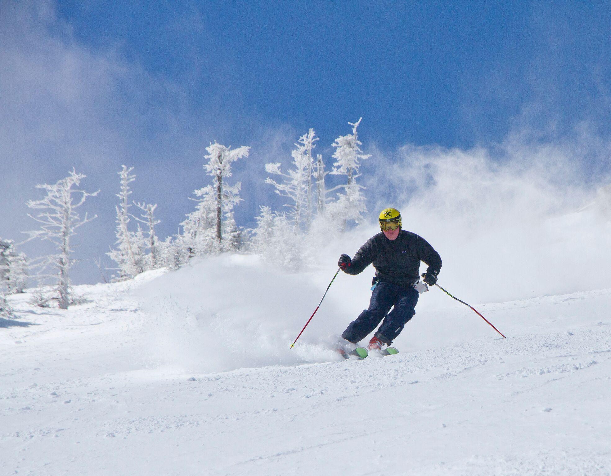 Northeast ski craft beer showcase to feature new for Northeast ski and craft beer showcase