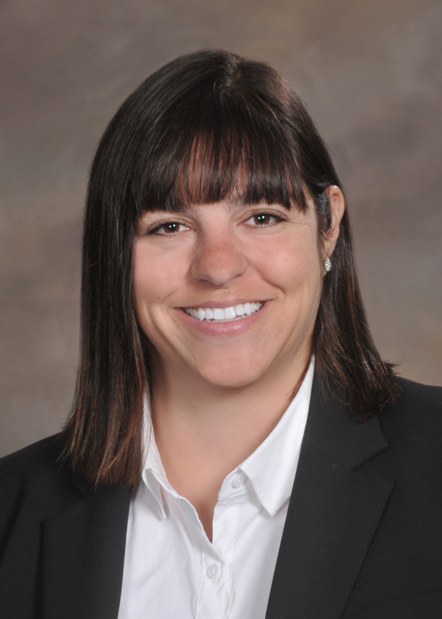 BST & Co. CPAs, LLP Announces Appointment of Amy Cramer to ...