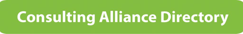 Consulting Alliance Directory