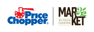 PriceChopper Market 32