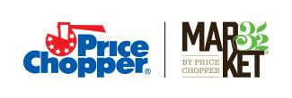 PriceChopper Market 32