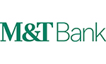 M&T Bank