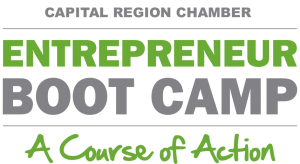 Image result for Entrepreneur Boot Camp