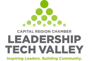 LeadershipTechValley_RE4