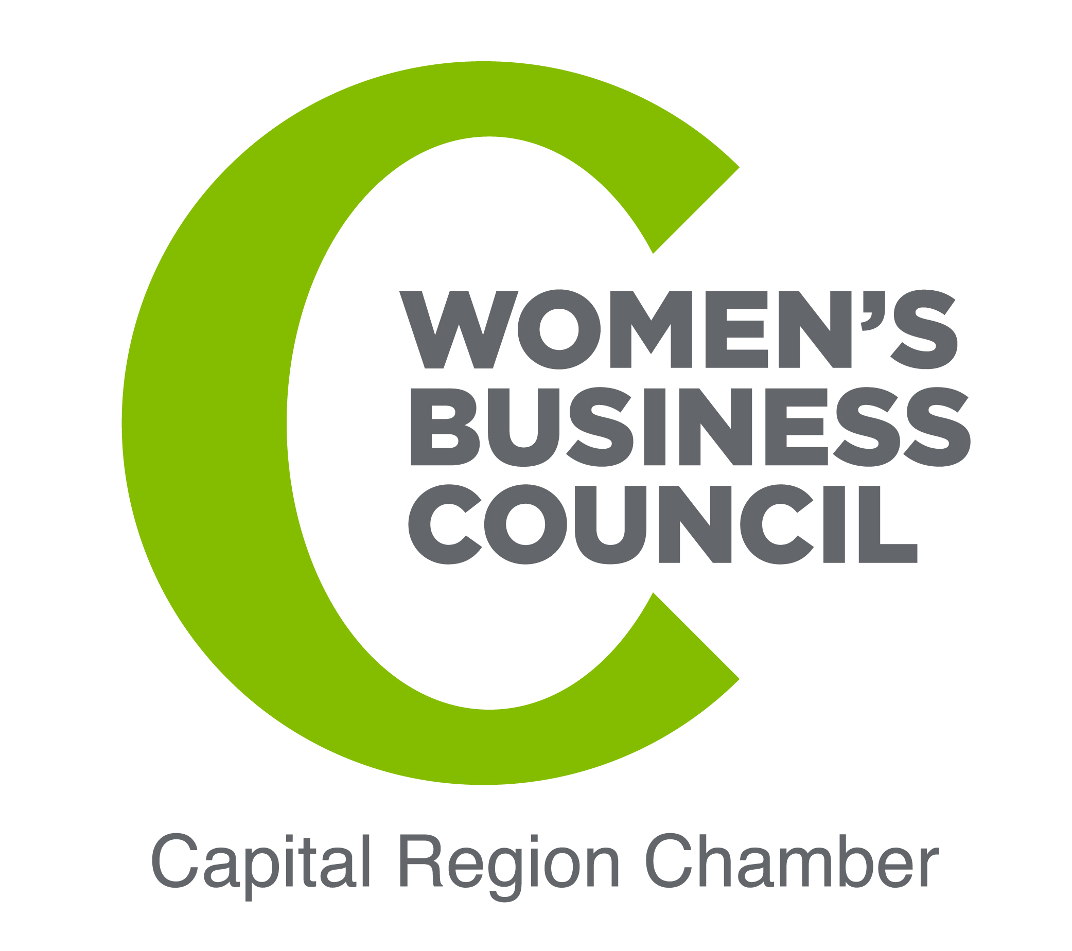 Women's Business Council | Capital Region Chamber