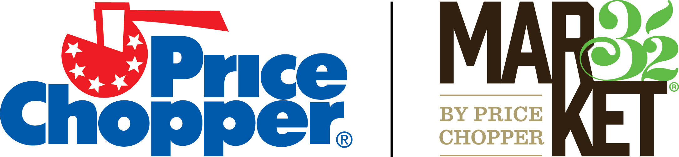 Price Chopper and Market 32 | Capital Region Chamber