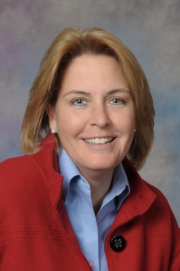 Diane Conroy Lacivita Appointed Executive Director Of