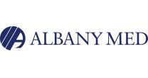 Albany med