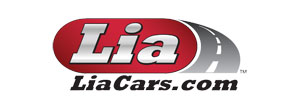 LiaCars.com