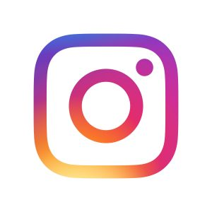 Tech Valley YPN instagram