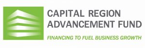 Capital Region Advancement Fund