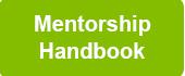 Mentorship Handbook
