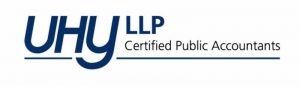 UHY LLP Certified Public Accountants