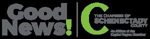 Good News Awards logo