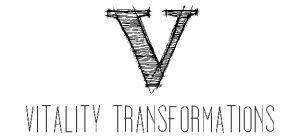 Vitality Transformations logo