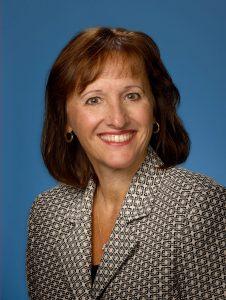 Cynthia Smaniotto